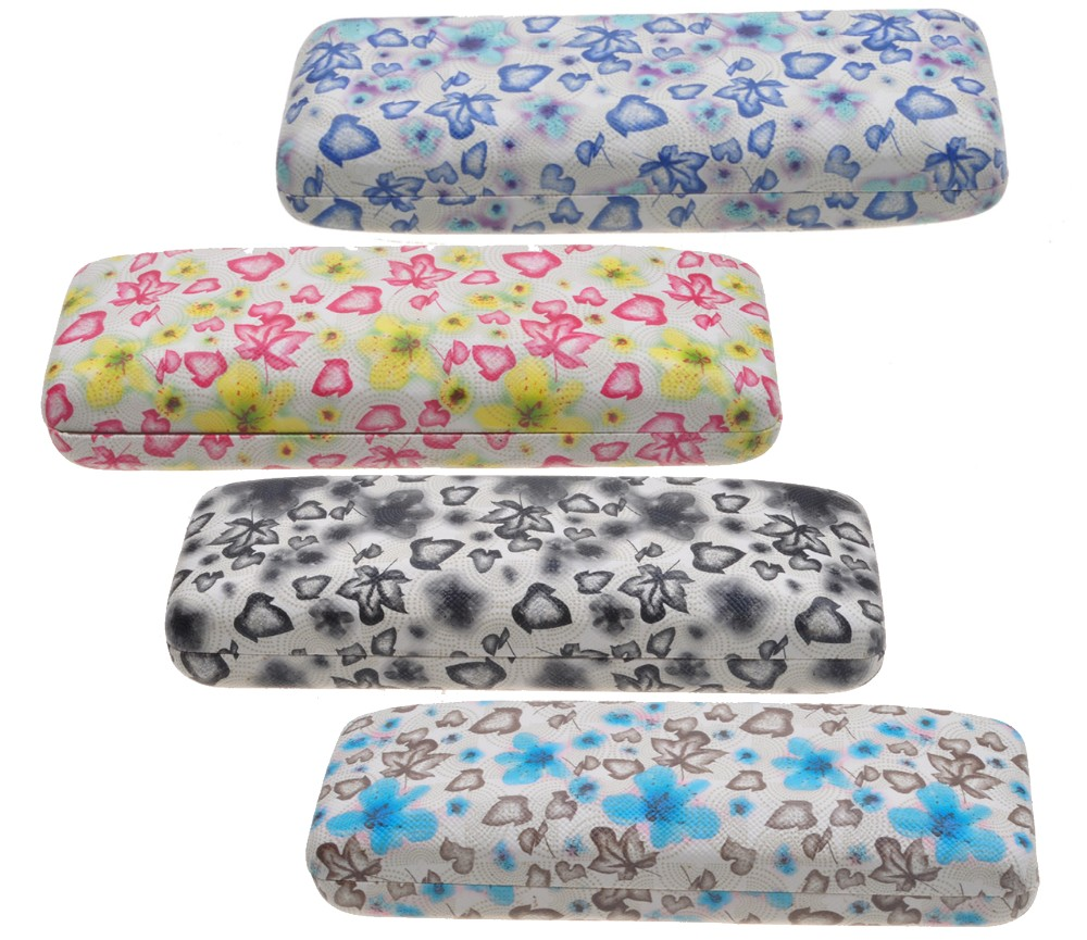 Reading Glasses Hard Case S-CH01-18