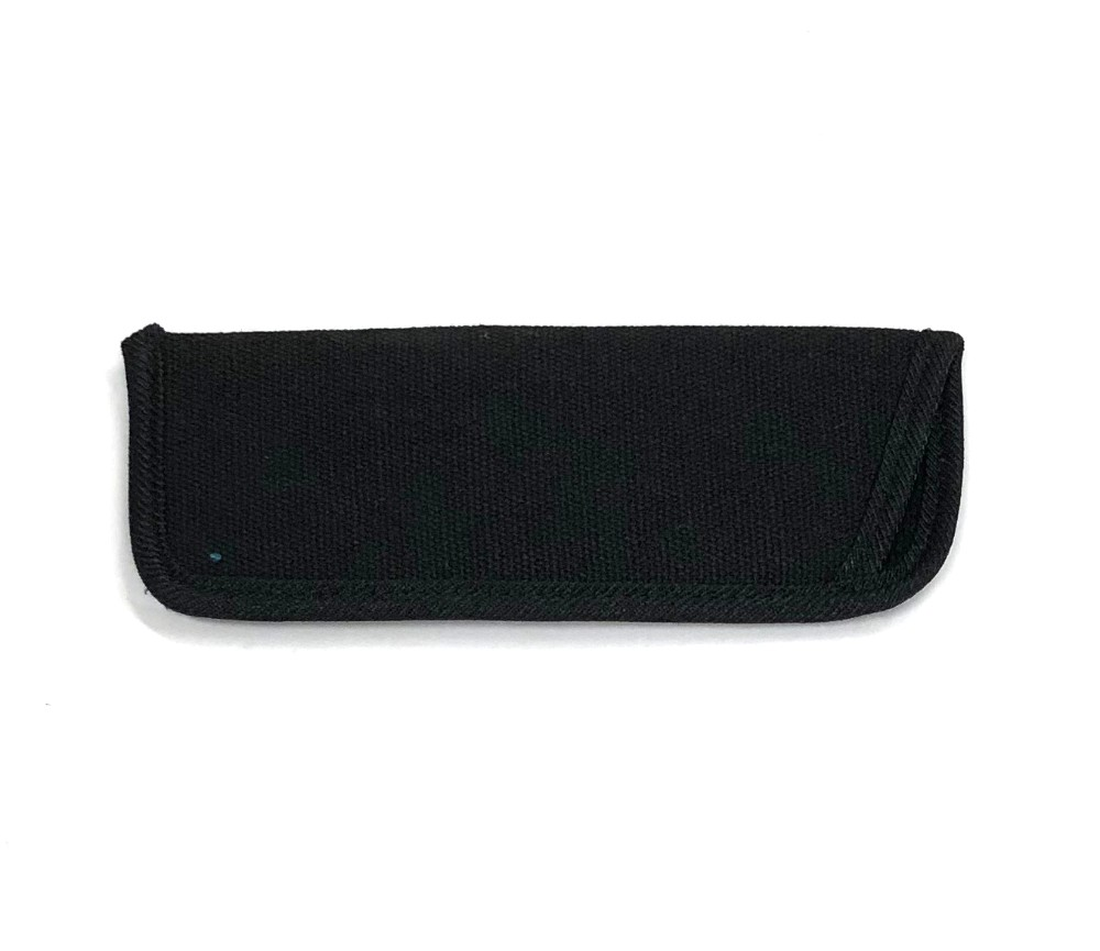 Black Readers Soft Case S-CR06