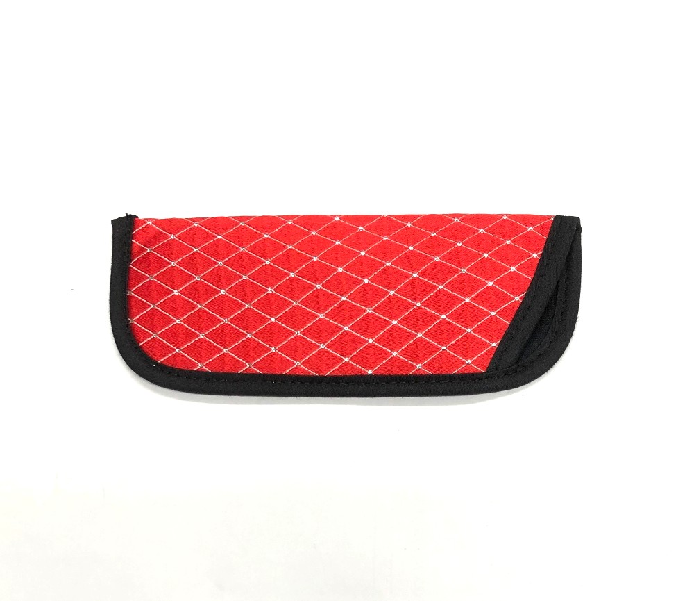 Red Readers Soft Case S-CR16