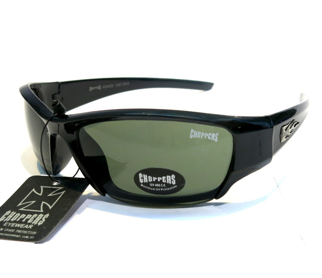 Bulk Buy Choppers Sunglasses CHOP085-1
