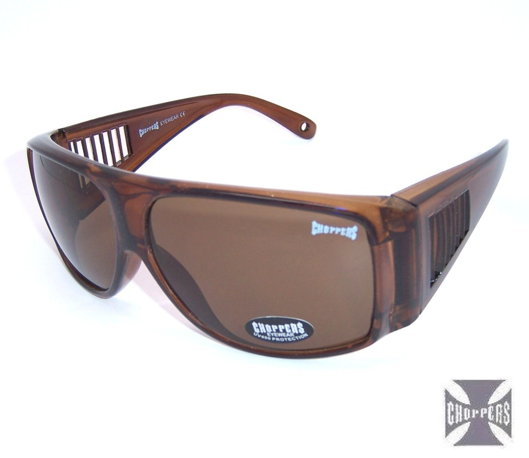 Choppers Fitover Sunglasses CHOP090
