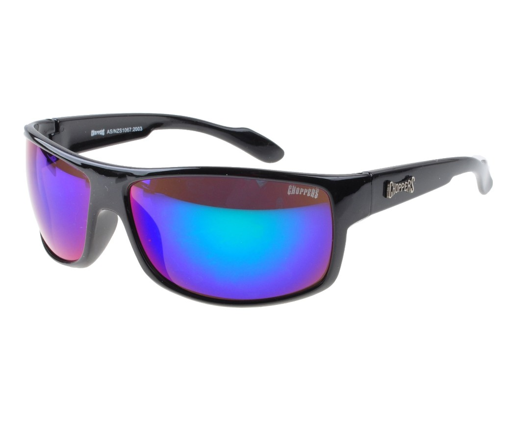 Choppers Sunglasses CHOP125