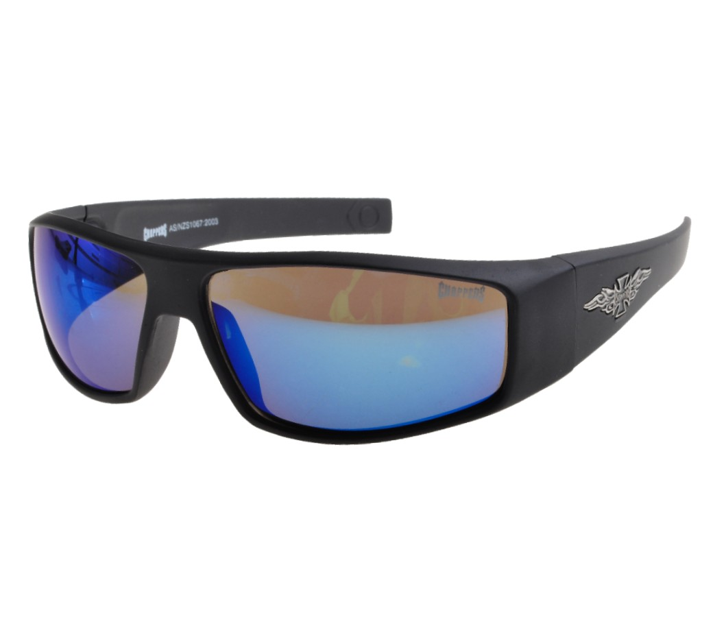 Choppers Sunglasses CHOP156