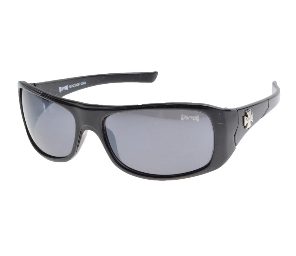 Choppers Sunglasses CHOP158