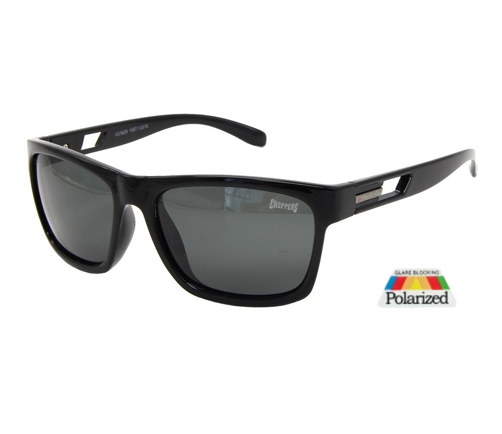 Choppers Polarized Sunglasses CHOP427PP