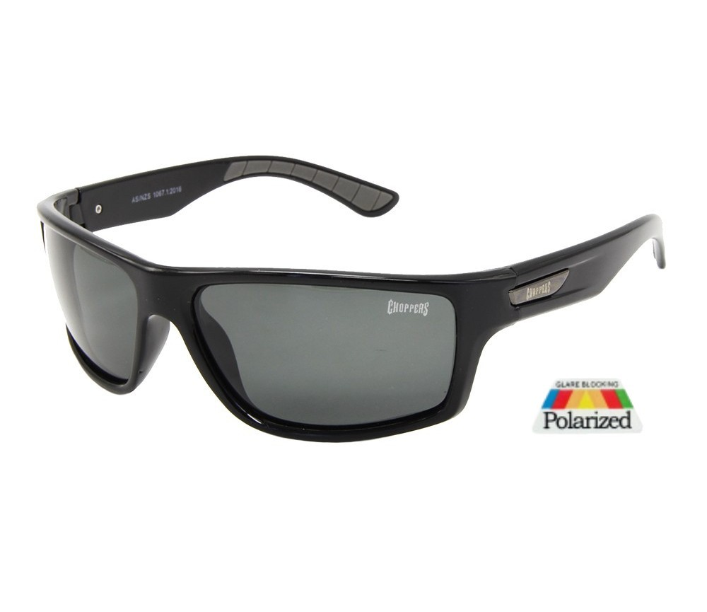 Choppers Polarized Sunglasses CHOP436PP