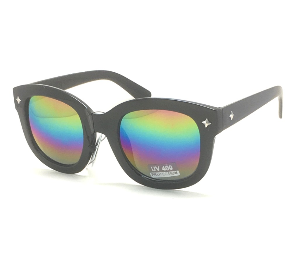 Cooleyes Designer Fashion Sunglasses SU-1608