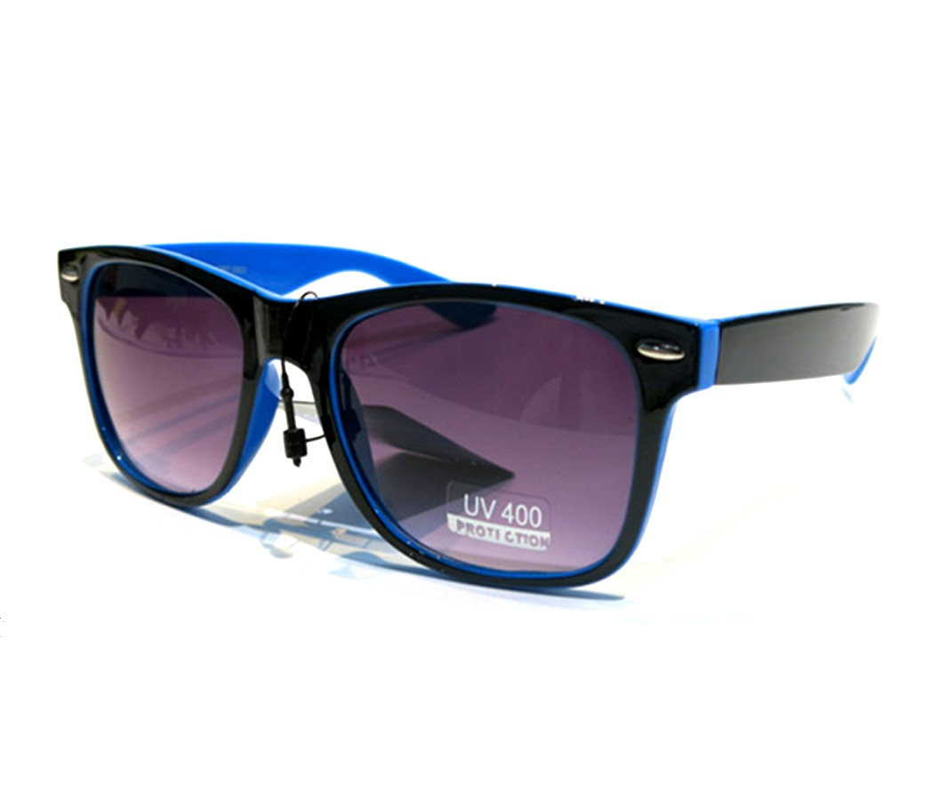 Cooleyes Oasis Fashion Sunglasses Large Size FP1068-16