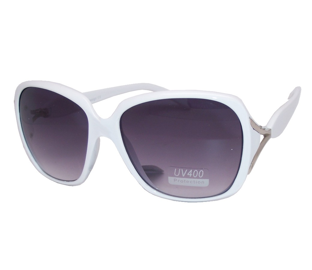 Bulk Buy Sunglasses FP1077