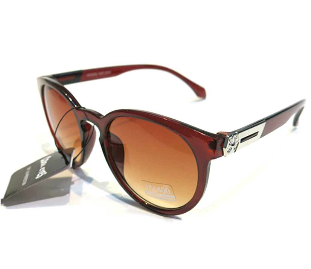 Designer Fashion Sunglasses FP1261