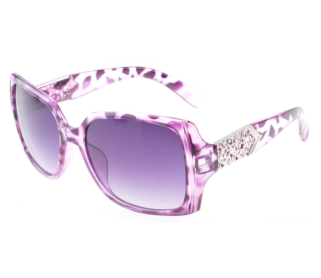 Bulk Buy Sunglasses FP1267