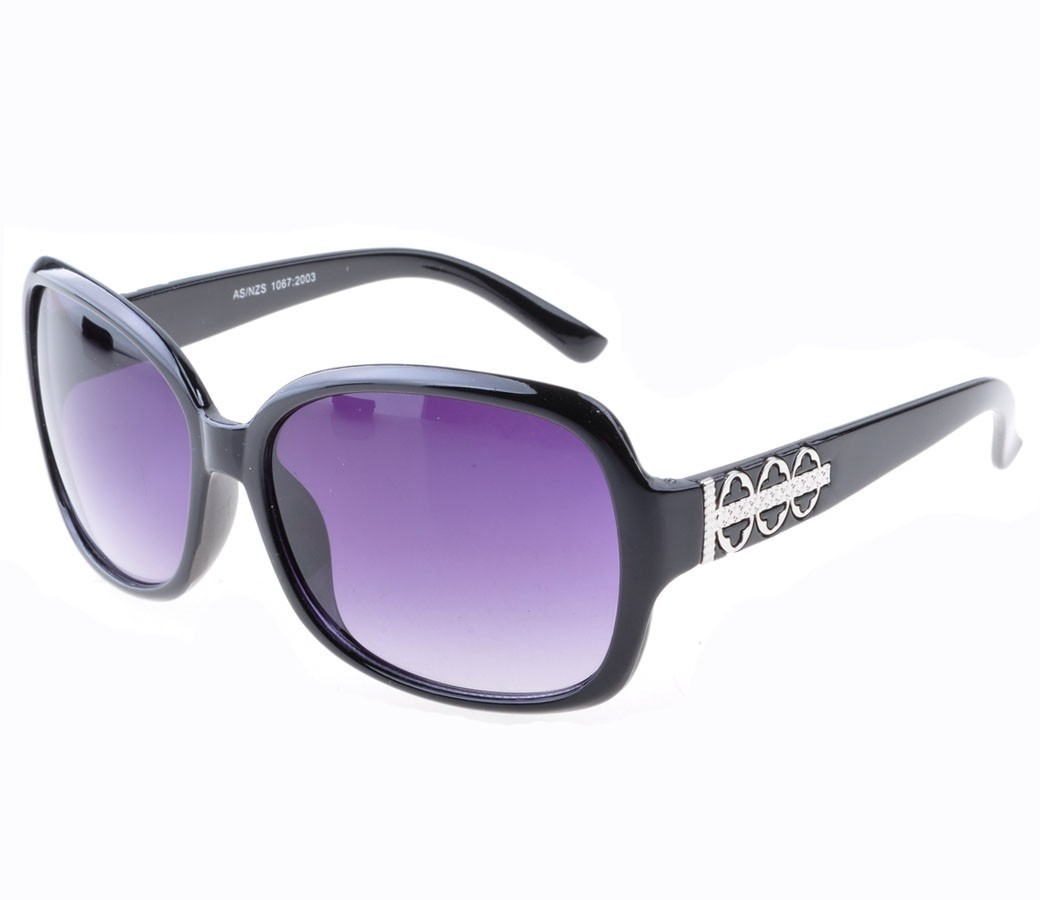 Bulk Buy Sunglasses FP1278