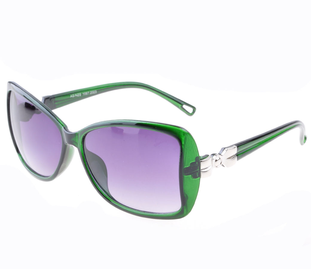 Bulk Buy Fashion Sunglasses FP1286