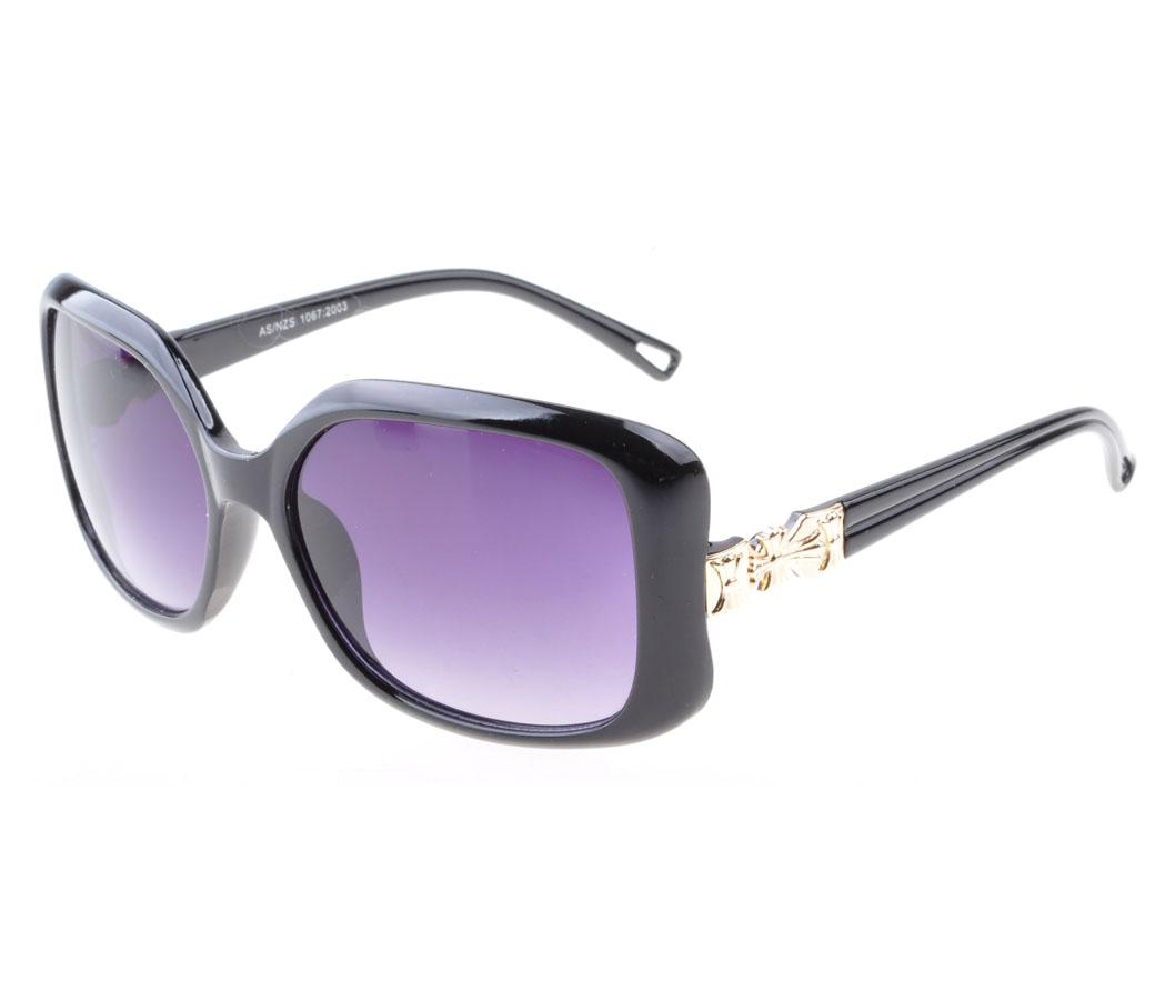 Bulk Buy Fashion Sunglasses FP1287 [Bulk Buy FP1287] - AU ...