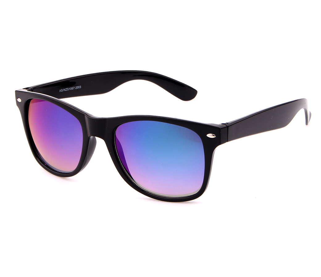 Cooleyes Fashion Tinted Lens Sunglasses FP1301-1