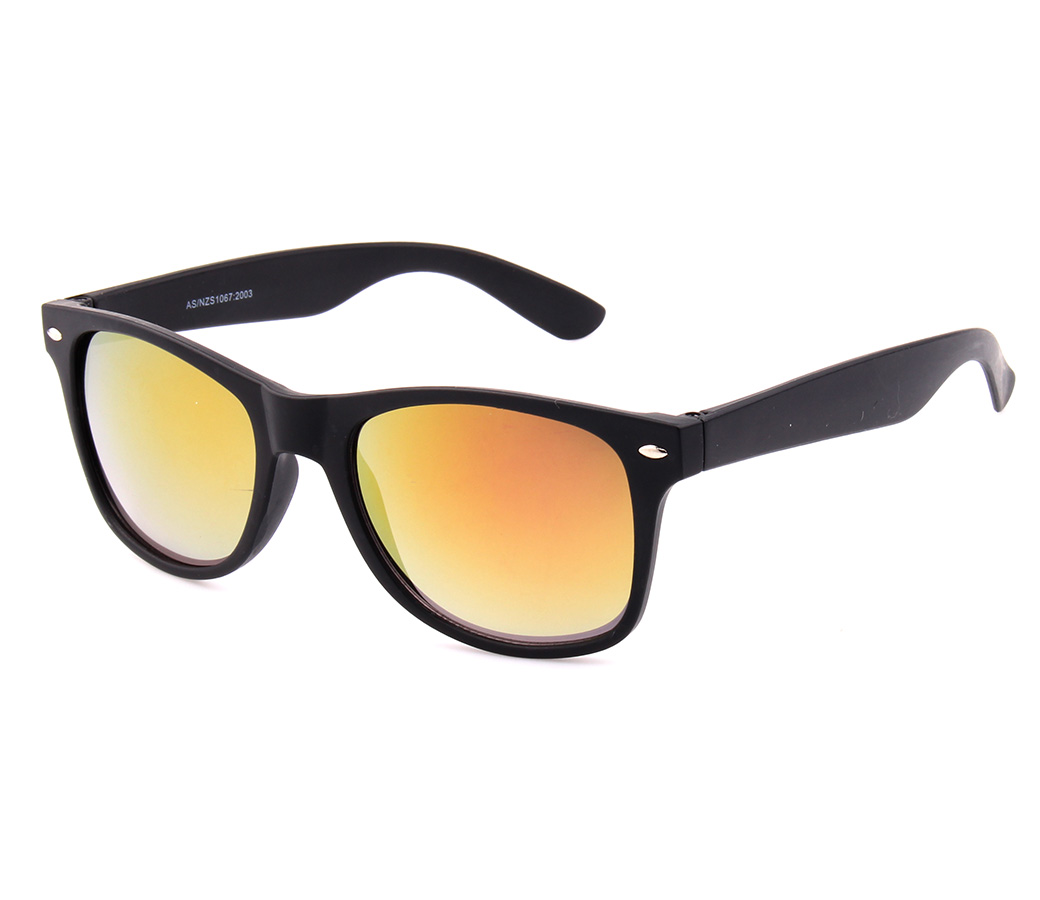 Cooleyes Fashion Tinted Lens Sunglasses FP1301-2