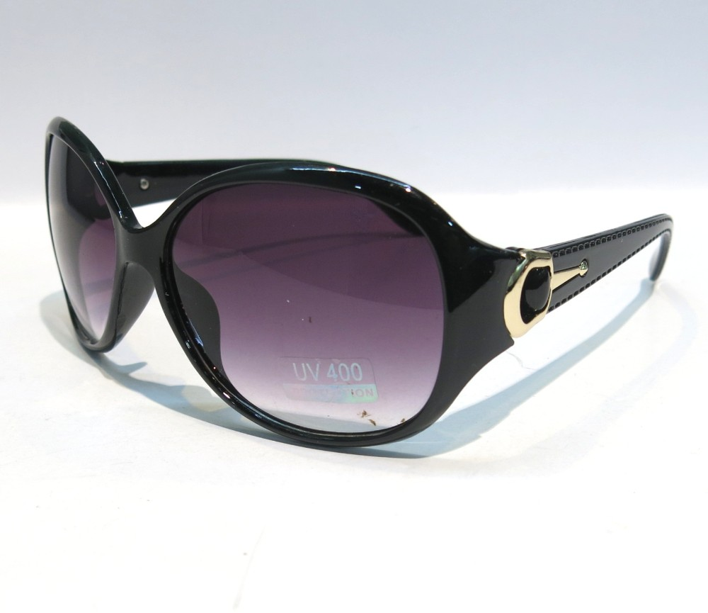 Cooleyes Designer Fashion Sunglasses FP1305