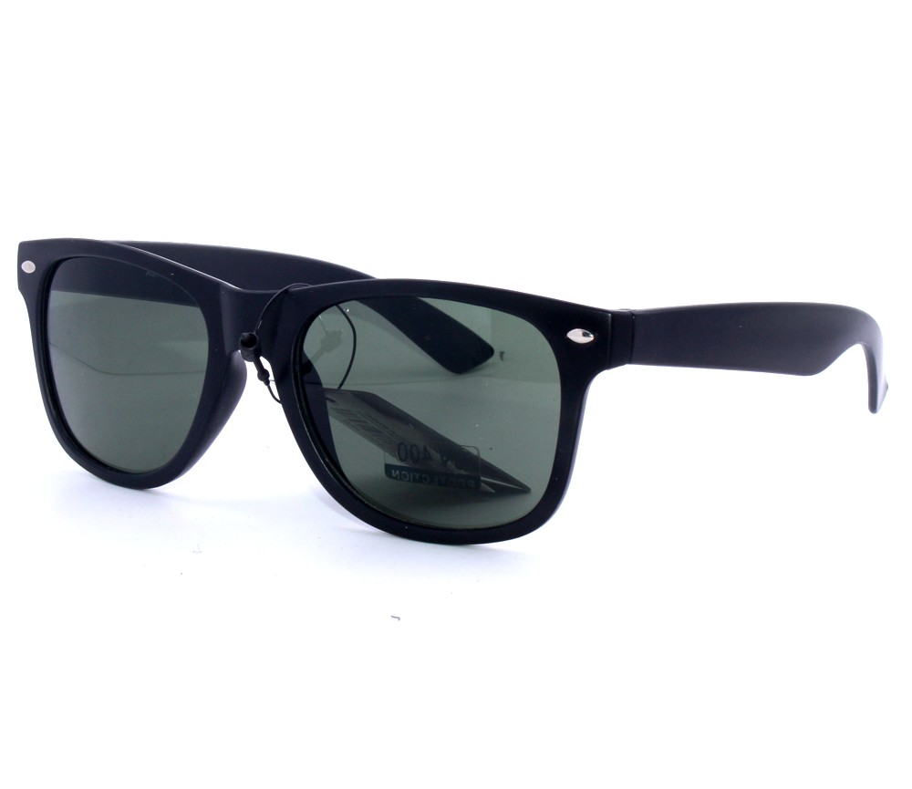 Cooleyes Fashion Sunglasses - Dark colour FP1319-3