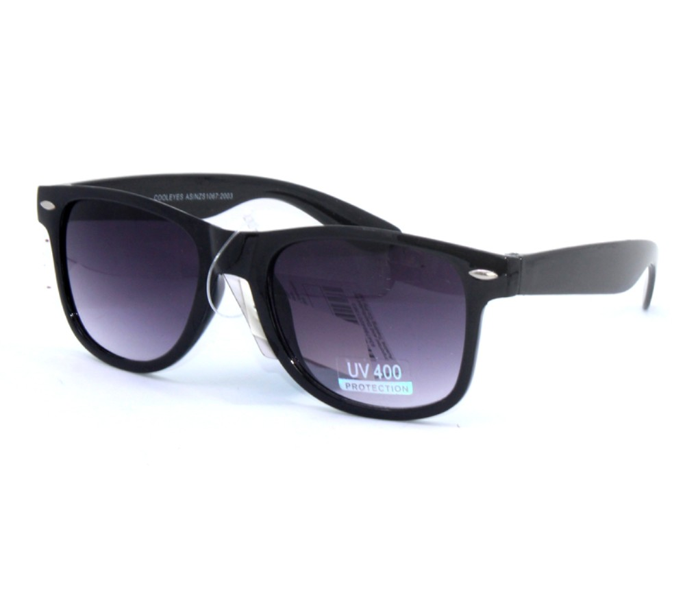 Cooleyes Fashion Sunglasses - Dark colour FP1319-6