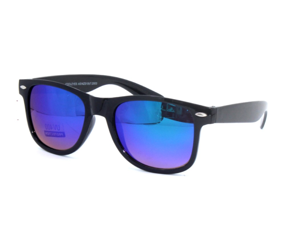 Cooleyes Fashion Sunglasses - Tint Lens FP1319-7