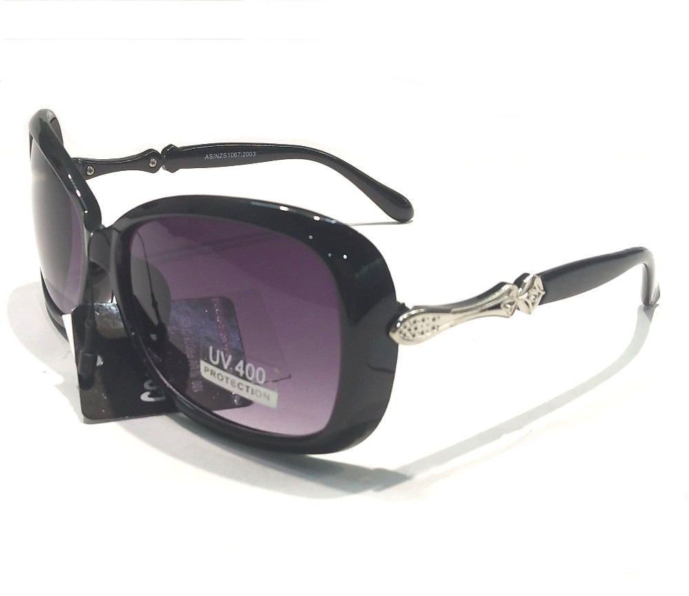 Cooleyes Fashion Sunglasses FP1324