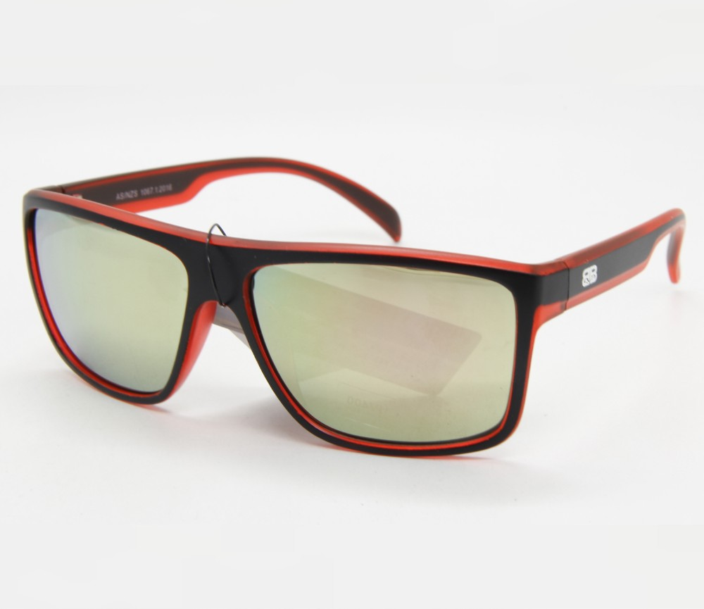 Designer Fashion Sunglasses The Byron Collection FP1418
