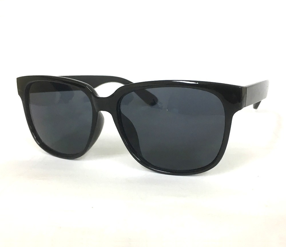 Cooleyes Oasis Fashion Sunglasses SU-L1620AC