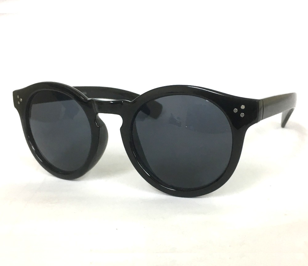 Bulk Buy Fashion Sunglasses SU-LK532