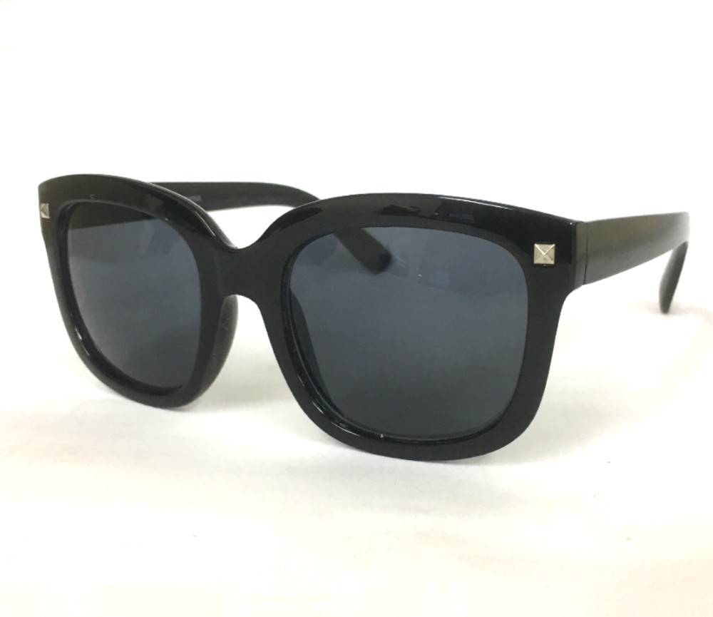 Cooleyes Oasis Fashion Sunglasses SU-LS672-2