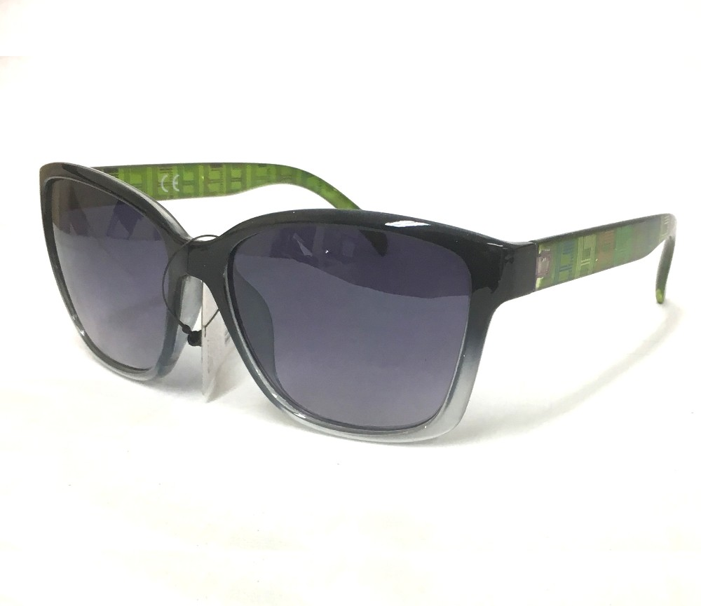 Bulk Buy Fashion Sunglasses SU-S5775