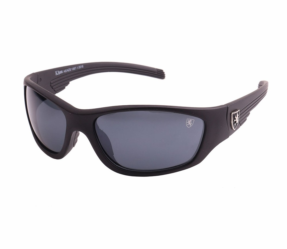 Khan Sports Sunglasses KH1015P