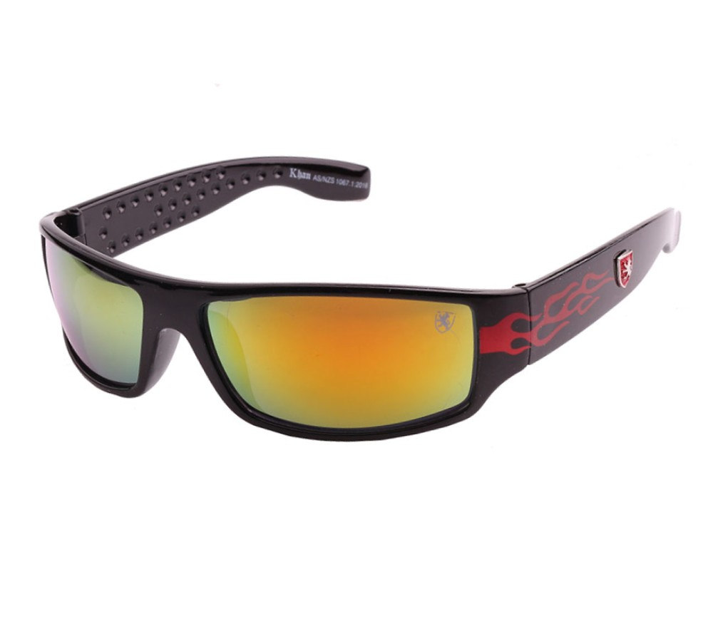 Khan Sports Sunglasses KH1021P