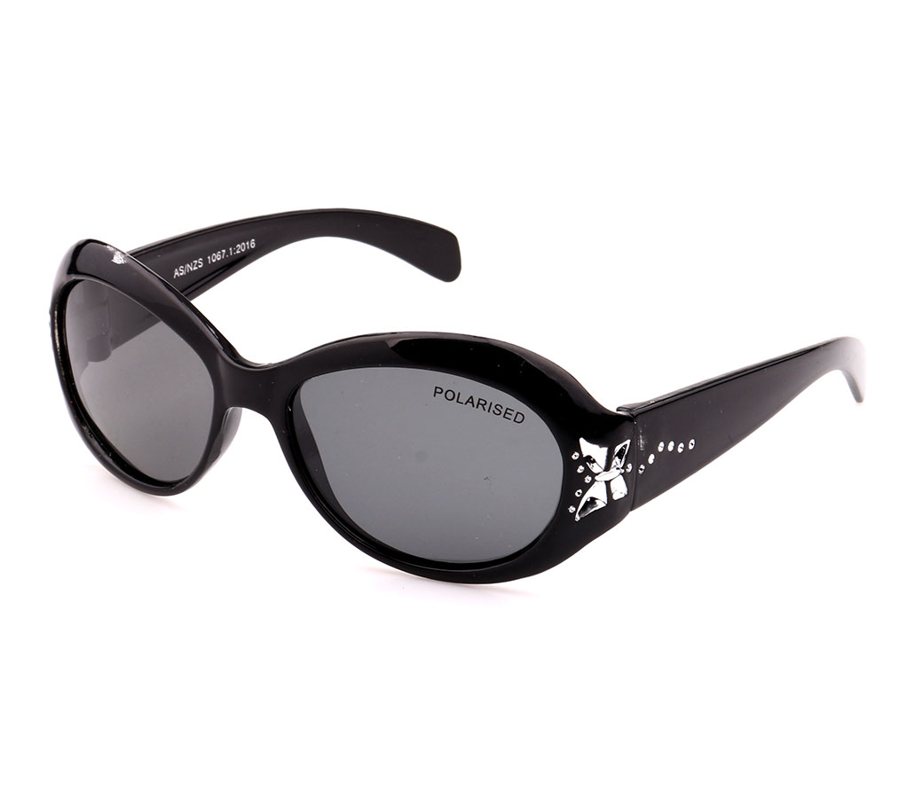 Polarized Kids Sunglasses KF7041PP