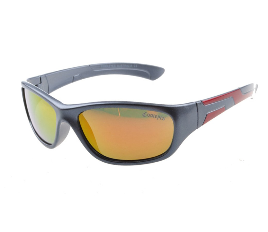 Kids Sports Sunglasses KS8039