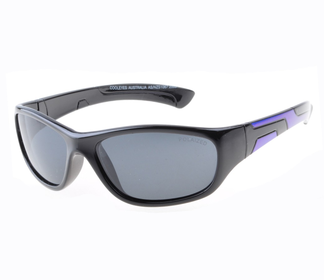 Polarized Kids Sunglasses KS8039PP