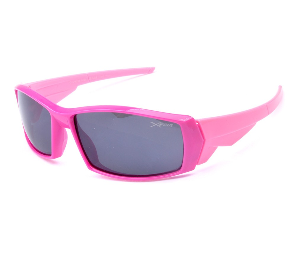 Kids Sports Sunglasses KS8058