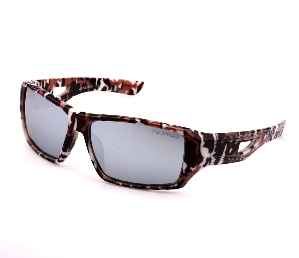 Polarized Kids Sunglasses KS8059PP