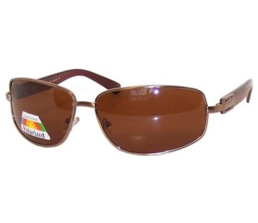 Guzzi Polarized Sunglasses PM6056