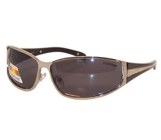 Guzzi Polarized Sunglasses PM6060