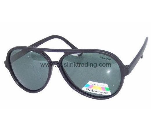 Aviator Polarized Sunglasses PP5011