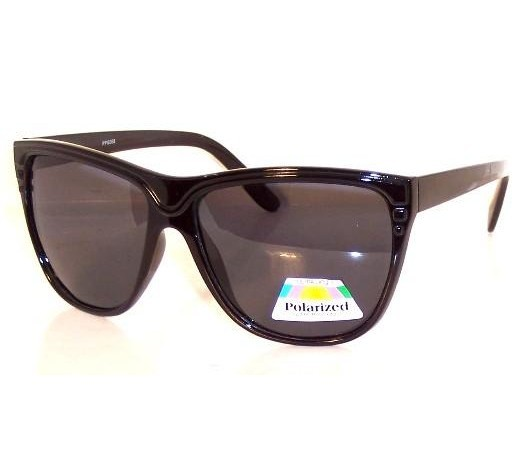 Bulk Buy Polarized Sunglasses PP5068