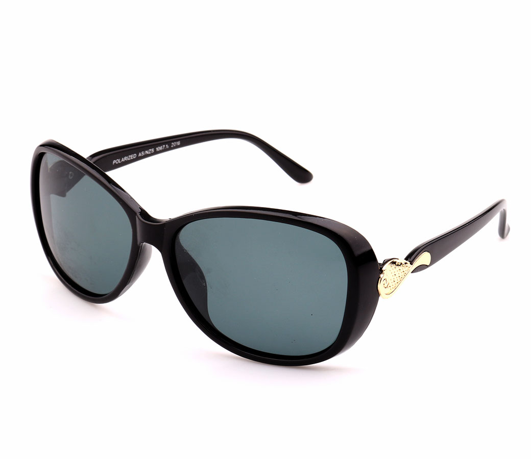 Dynasty Fashion Polarized Sunglasses PPF5306