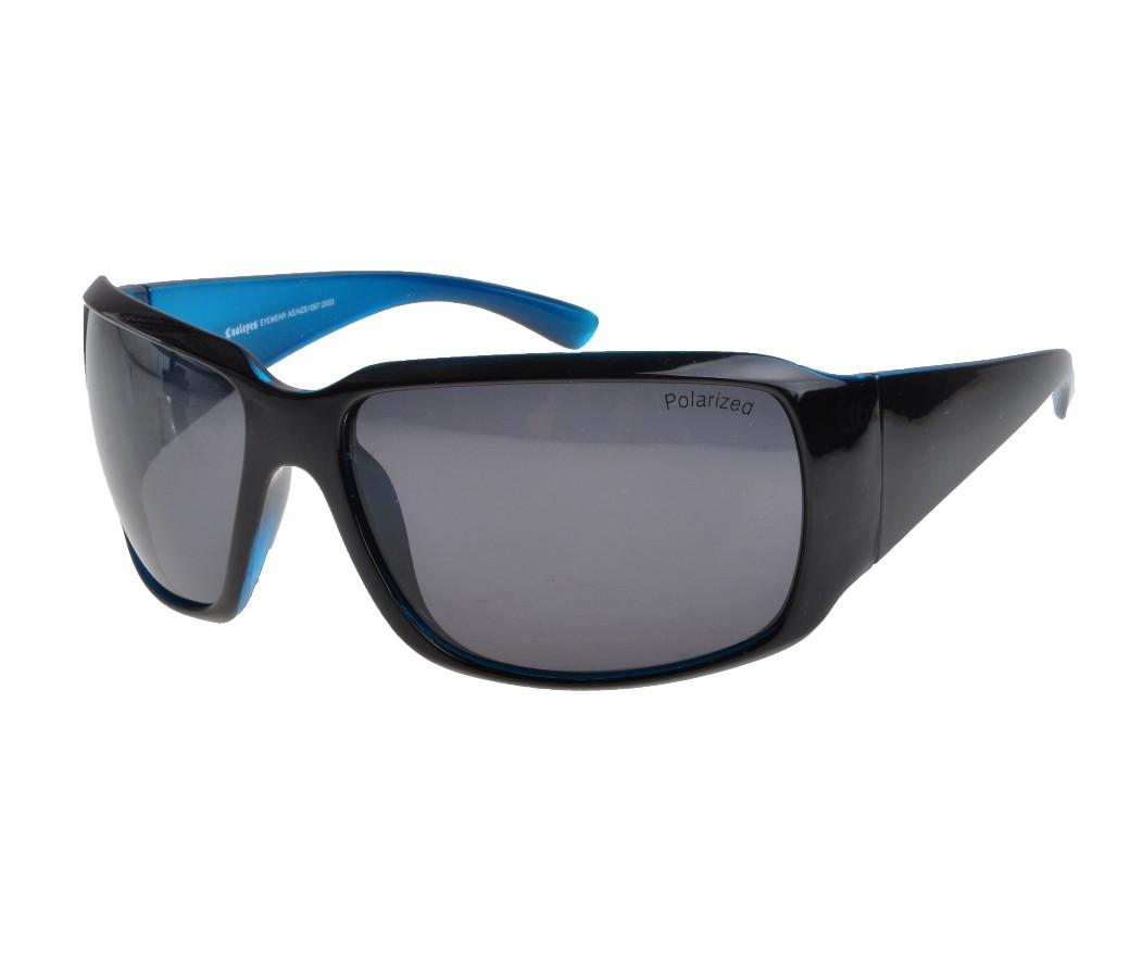 Best Men S Polarized Sunglasses
