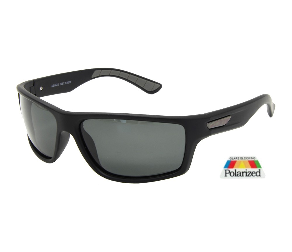 Mens Sports Polarized Sunglasses PPS5321