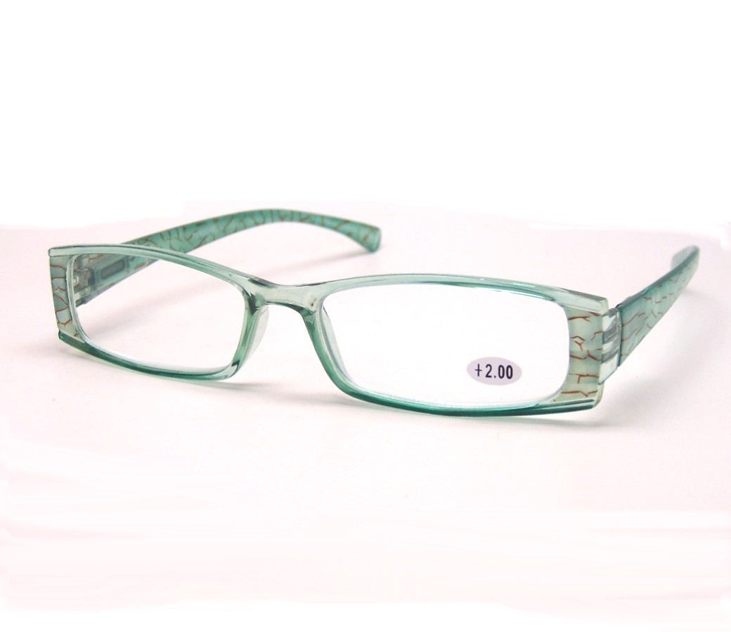 Guzzini Fashion Reading Glasses R0197