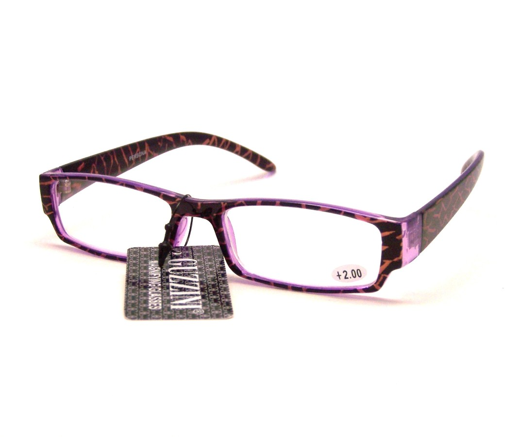 Guzzini Fashion Reading Glasses R0196