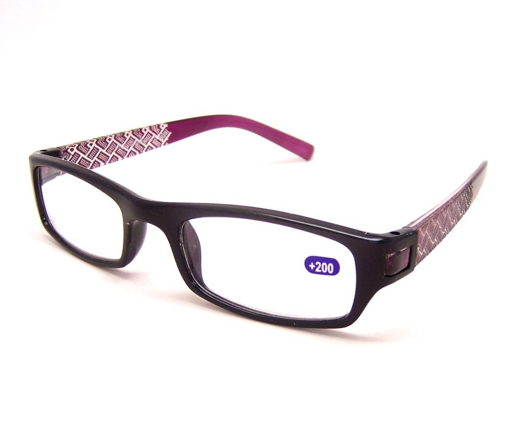 fashion reading glasses plastic frame r9063 r9063 au 4