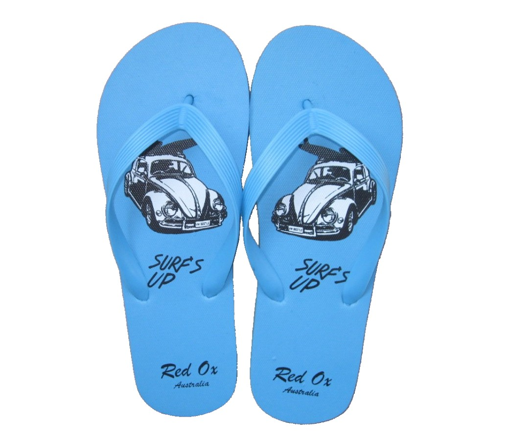 Beach Sandals Mens SLP-M209