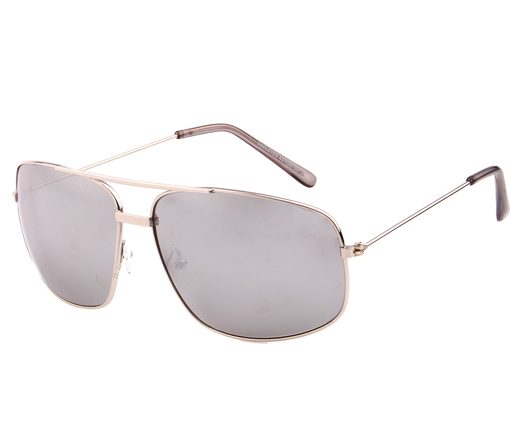Sport Metal Sunglasses SM4029