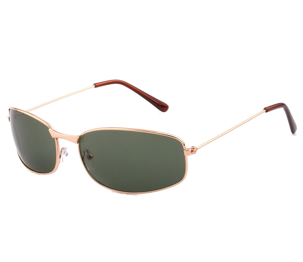 Sports Metal Sunglasses SM4041-1